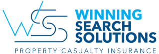 Winning Search Solutions, LLC